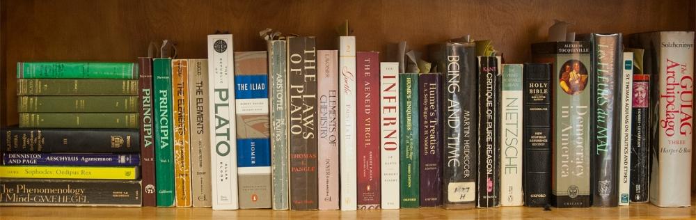 Books_4_final