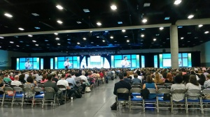 Khan Academy -Key Note NACAC