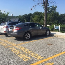 Admissions Parking Crop.jpg