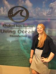 Living Oceans Foundation