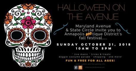 halloween-on-the-avenue